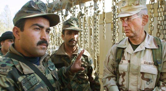Пентагонът ще участва по-активно в борбата срещу ИД