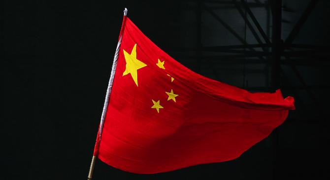 Китай ще продължи да води умерена парична политика