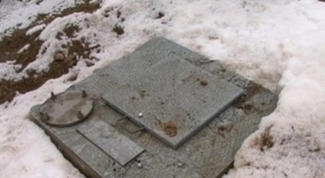 """Трима са виновни за инцидента на """"Мечи чал"""", отнел живота на скиор"""