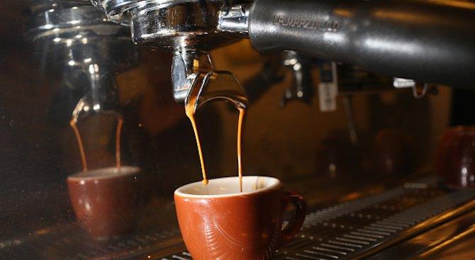 Кофеинът пази от деменция