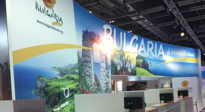 Нов проект популяризира българския туризъм