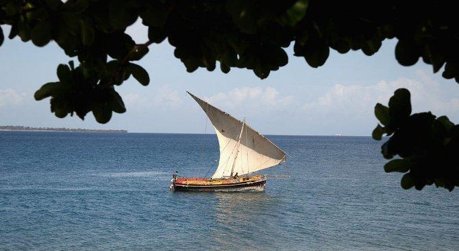 15 удивителни факта за невероятния остров на подправките