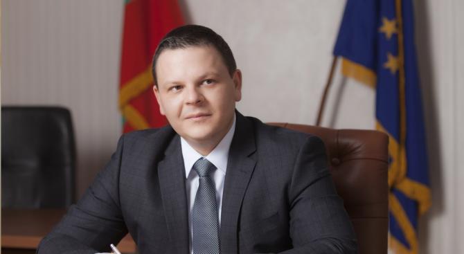 Христо Алексиев: Концесията на Летище София не защитава държавния интерес