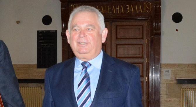 Кирчо Киров: Турция насочва избирателите да гласуват за определена партия