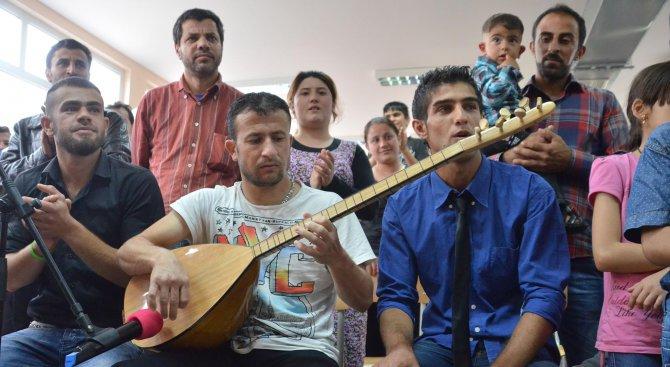 МС отмени постановлението за интеграция на бежанците