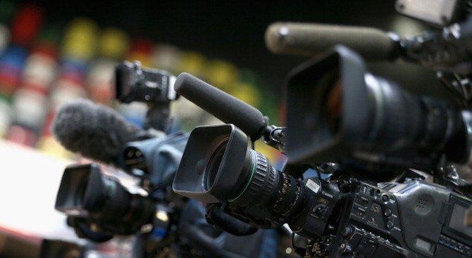 Вижте позицията на БТВ по скандала със Слави Трифонов