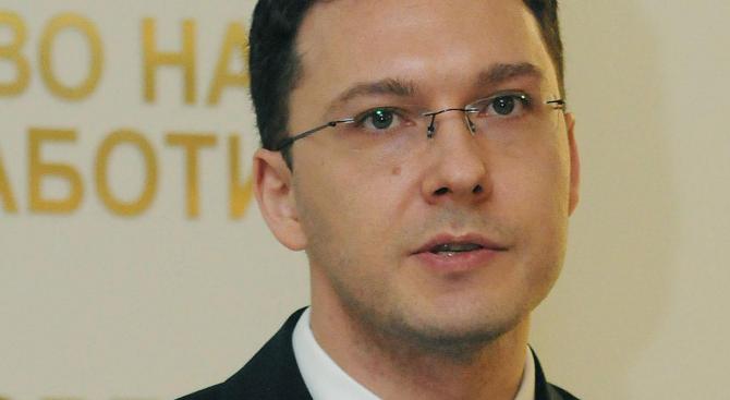 Даниел Митов: Русия отдавна няма право да говори за агресия