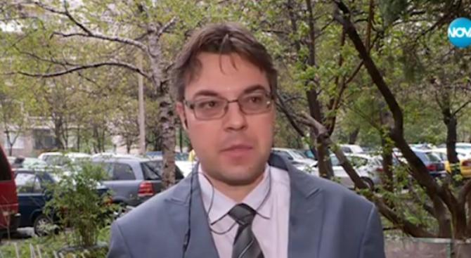 Кой иска да забрани на българите зад граница да гласуват?