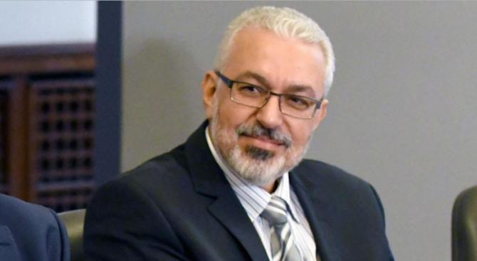 Обвиниха министър Илко Семерджиев, плашил с уволнение, ако не бъде назначен негов човек