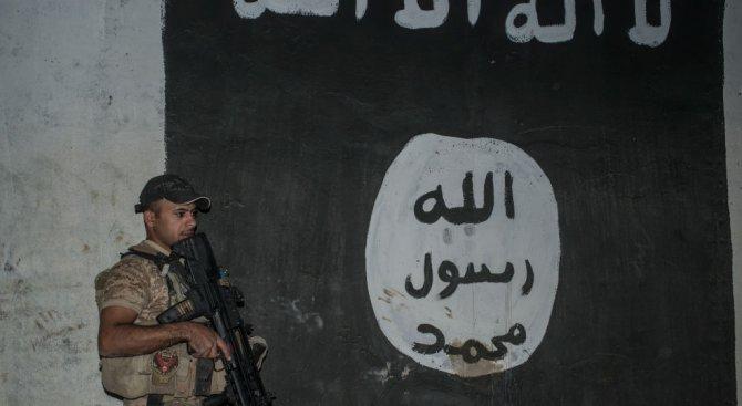 ИД: Майката на всички бомби не уби нито един наш човек