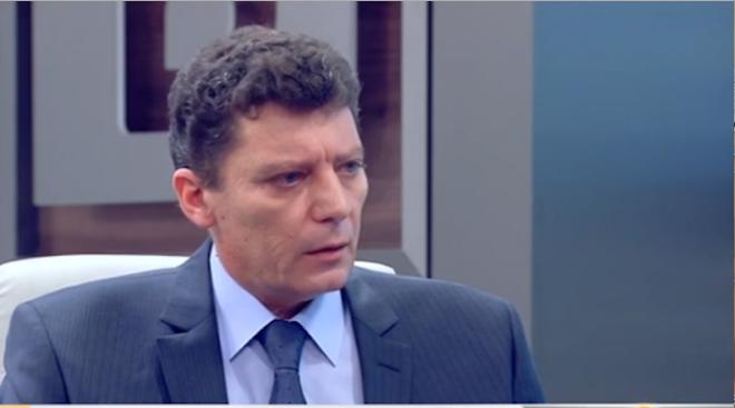Регионалният министър: Сезирах прокуратурата заради програмата за саниране (видео)