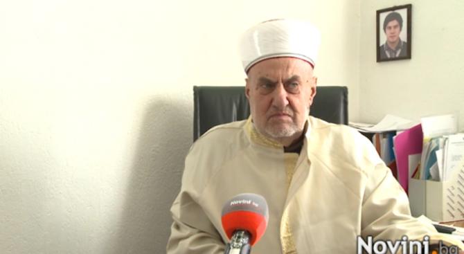Д-р Недим Генджев: Турция диктува всичко в България (видео)