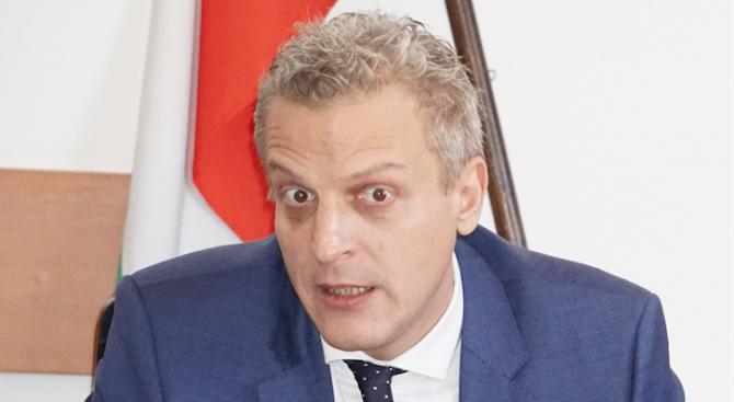 Москов ще съди Йончева