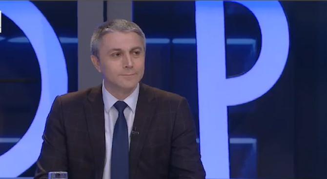 Мустафа Карадайъ: Ние сме истински патриоти, а ОП - реверни