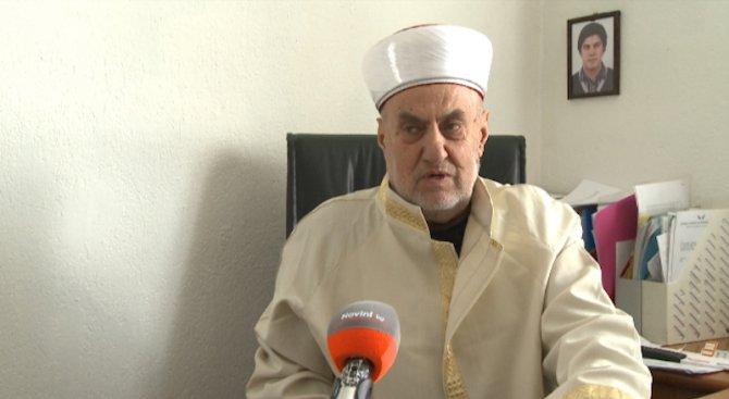 Недим Генджев предупреди: Не референдумът в Турция е страшен, а създаването на Независим Кюрдистан (