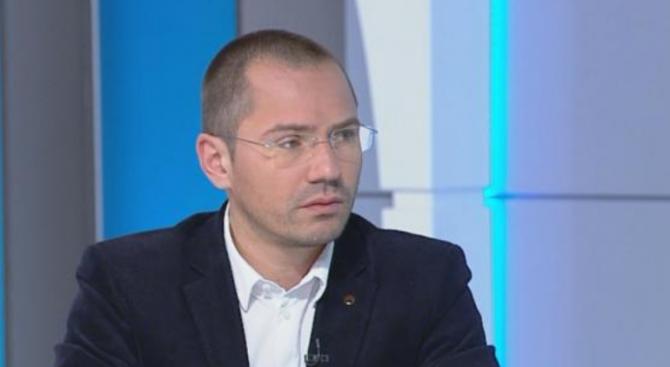 Джамбазки: Вмешателството на Ердоган на Балканския полуостров ще се засили (видео)
