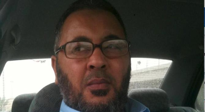 Бащата на атентатора от Манчестър бил член на либийска ислямистка групировка