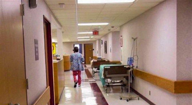 Лекарите искат сформиране на експертен борд по здравеопазване към КСНС