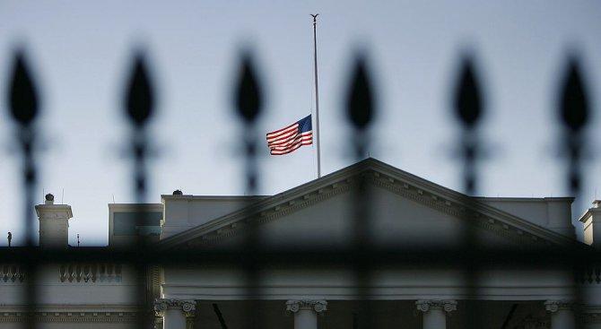 Шефът на комуникациите в Белия дом подаде оставка