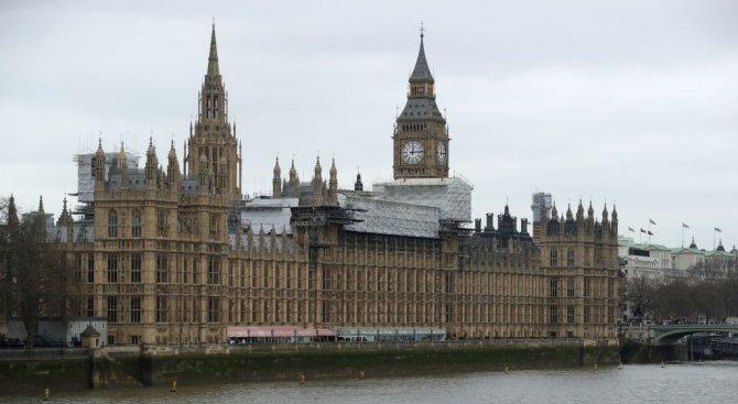 ЕС към Лондон: Побързайте с кабинета