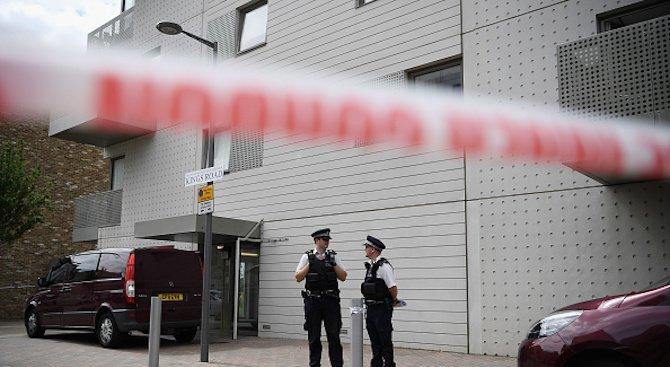 Началникът на лондонската полиция: Атентатите в Лондон са организирани вътре в страната