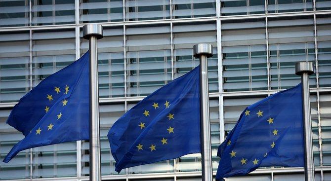 ЕК: За нови санкции срещу Русия е нужно трансатлантическо единство