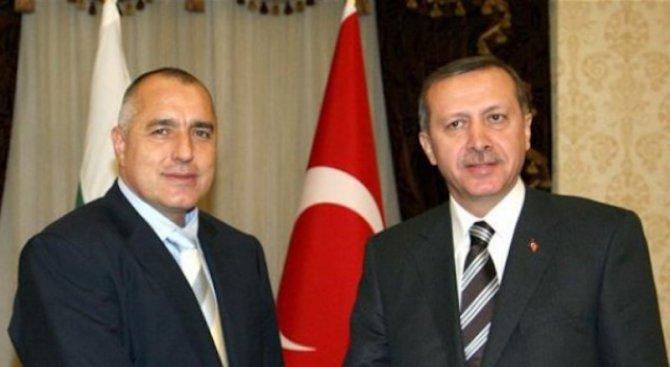 Какво може да направи България за отношенията между Турция и ЕС