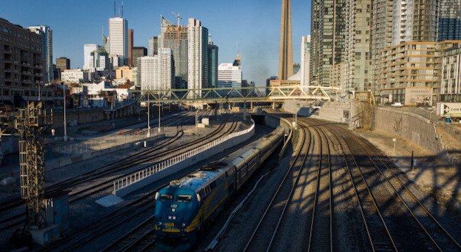 Канада откри ускорена визова програма за привличане на висококвалифицирани специалисти