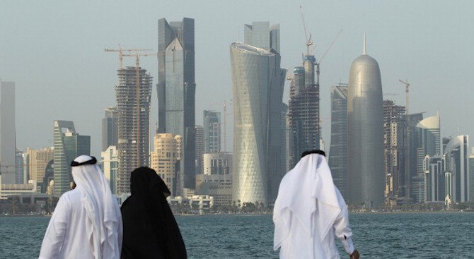Катарският външен министър: Никой не може да диктува външната политика на Катар