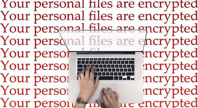 Европол: Новата кибератака е сходна на тази, предизвикана от вируса WannaСry, но е по-съвършена