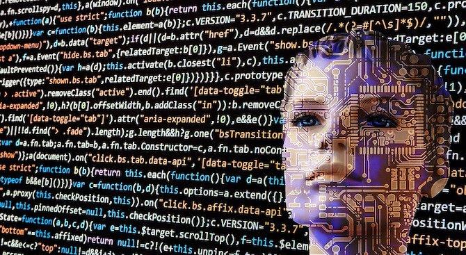 Хакери пуснаха Петя на руски и украински компании и институции