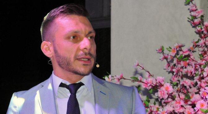Здравният министър разочарова пациентски организации (видео)
