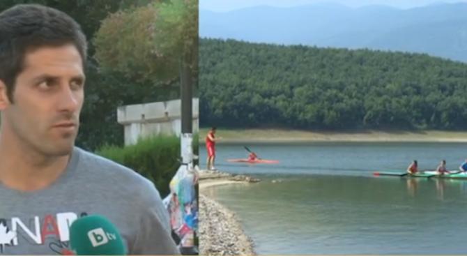 Родителите на пострадалите деца в Асеновград са възмутени от освобождаването на двама от биячите
