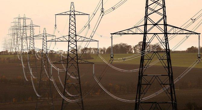 България и САЩ обсъждат сътрудничеството в сферата на енергетиката