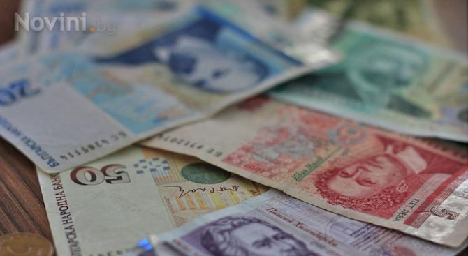 КОНПИ: България се нарежда на осмо място в ЕС по корупционни практики