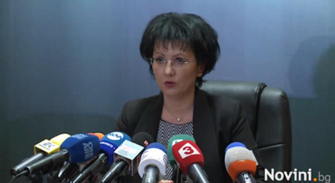 Разпитали и Томислав Дончев за НДК