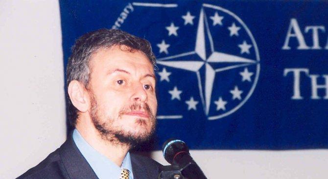 Соломон Паси: Интегрирането на Западните Балкани в ЕС е неизбежност