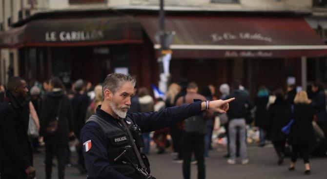 Затвориха единствения френски център за дерадикализиране на ислямисти