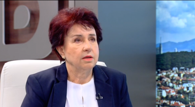 Кметът на Перник: Няма никаква предварителна договорка за частната детска градина
