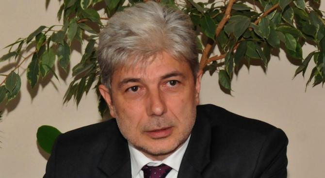 """МОСВ ще кани международно признати експерти за преразглеждане на зоните от """"Натура"""""""