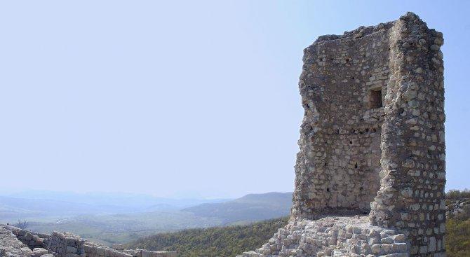Увеличават се туристите на Перперикон и Историческия музей в Кърджали