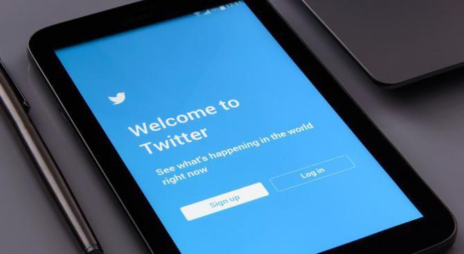 Иран може отново да разреши ползването на Туитър