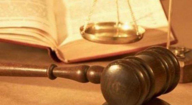 10 000 лв. обезщетение за измъчване, побой, 2 изнасилвания и 18 г. забавено правосъдие