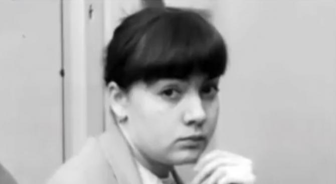 Намериха трупа на актриса, изчезнала преди три години