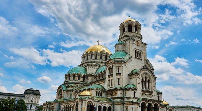 Промяна на данъците при колите се обмисля в София