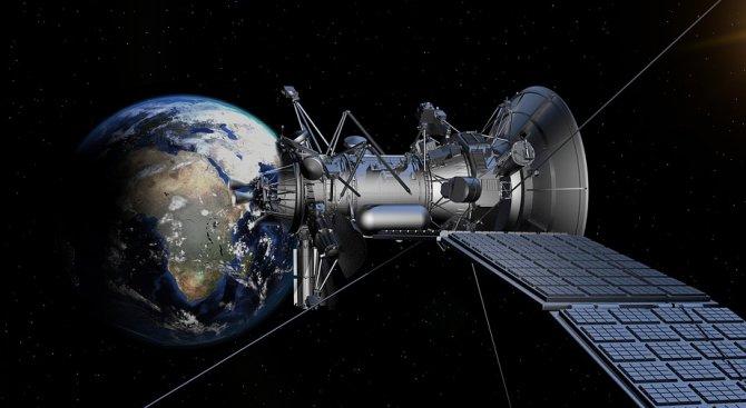 Американски компании предлагат 2 часа в космоса