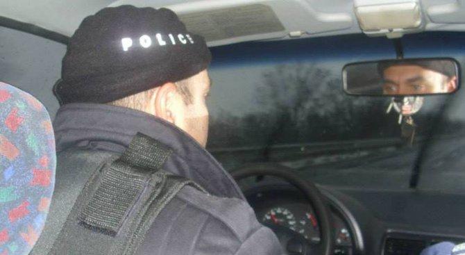 Български полицай уби мъжа на любовницата си на остров Крит заради наследство (снимки)