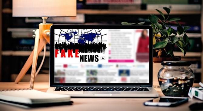 Facebook, Google и Twitter са допуснали статия с фалшиви новини за кръвопролитието в Лас Вегас в нед
