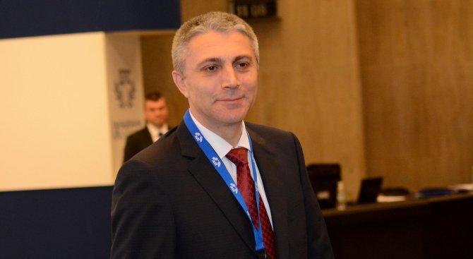 Карадайъ: Ако Валери Симеонов не подаде оставка, трябва да подаде цялото правителство (видео)