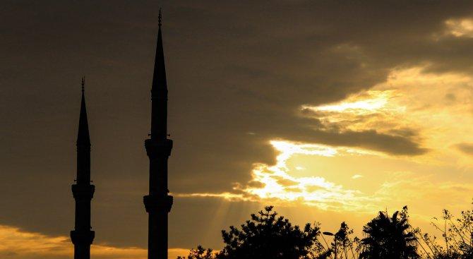 Продължиха с още три месеца извънредното положение в Турция